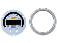 X-Series Boost Pressure Gauge Accessory Kit | 30-0308