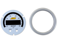 X-Series Pressure Gauge Accessory Kit | 30-0309