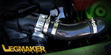 LegMaker Carbon Fiber True Cold Air Intake 392 6.4L