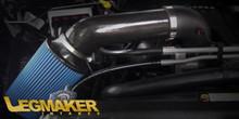 LegMaker Carbon Fiber Intake 5.7L Ram