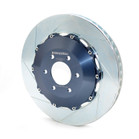 Girodisc 2Pc Floating Rotors - Front for Dodge Viper Gen 3 (2003-2006)