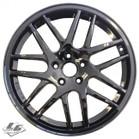 LG Motorsports C7 GT2 Wheel