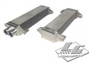 LG Motorsports ZR1 HD Intercooler Bricks