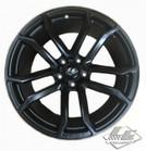 LG Motorsports GR7 Wheels