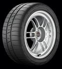 "BFGoodrich g-Force Rival S Gen 2 Viper 18"" Front"