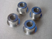 IPS Solid Steering Rack Bushings