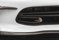 Agency Power Carbon Fiber Front Brake Ducts Dodge - Viper 13+
