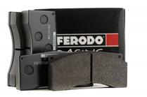 Ferodo FCP1281R DS3000 Brake Pads Gen 5 Viper SRT