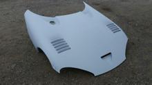 OEM Style Replacement Hood - Gen 1/2 Dodge Viper