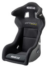 Sparco Circuit II Competition Seat