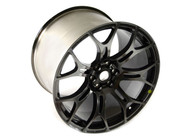 Mopar Sidewinder II Alloy Wheel Set
