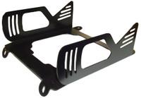 AutoForm SRT-10 Seat Brackets - Gen 3 & 4 Viper