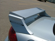AutoForm SRT-10 Adjustable Wing - Gen 3 & 4 Viper