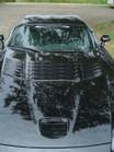 AutoForm SRT-10 Comp Coupe Style Hood - Gen 3 & 4 Viper