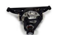 "Driveshaft Shop 9"" Rear Conversion Kit - Gen 3 & 4 Vipers"