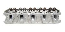 RSI Turbo Cylinder Heads - Gen 2 Viper