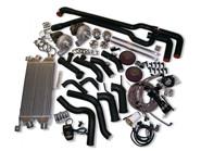 RSI Turbo Kit for Gen 1 Dodge Viper