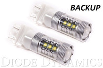 Diode Dynamics LED Reverse Light Upgrade (Pair) For Dodge Viper - Generations 2 3 4