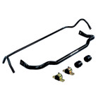 Hotchkis Sport Sway Bar Set For Dodge Challenger 2009-20012