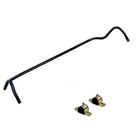 Hotchkis Front Sport Sway Bar For Dodge Challenger 2013-2015