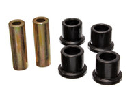 Energy Suspension Steering Rack Bushing For Dodge Charger 2006-2010 & Challenger  2008-2010
