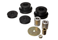 Energy Suspension Rear Differential Mount Bushing Set For Dodge Charger 2006-2010 & Challenger  2008-2010