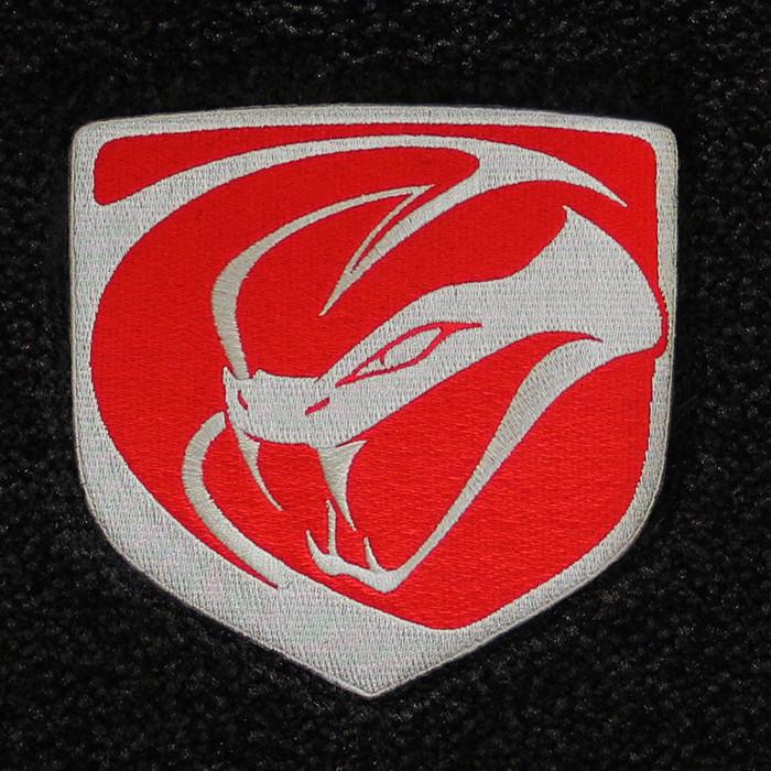 Lloyds Floormats For Dodge Viper Gen 5 2013 Racing Solutions