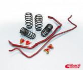 Eibach Pro-Plus Kit For Dodge Challenger SRT8 2012-2014 &  R/T 2011-2018