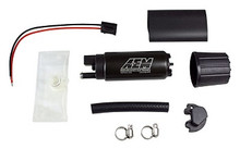 AEM High Flow In-Tank Fuel Pump