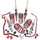 Eibach Sportline System Plug For Dodge Challenger V6 2011-2019
