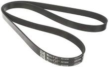 Gates Century Series Micro-V Serpentine Belt For Gen 2 Viper