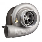 PT7675 LS-Series Turbocharger