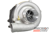 PT5931E MFS Turbocharger