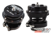 Precision Turbo 64mm Blow Off-Valve