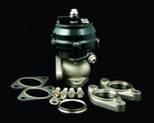 Precision Turbo 93mm External Wastegate