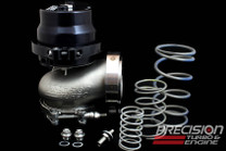 Precision Turbo 66mm External Wastegate