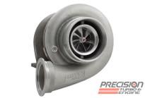 PT6785 CEA GEN2 Class Legal Turbocharger - MIR Super Street - True Street - OGS SFWD