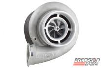 Pro Mod 85 Gen 2 Class Legal Turbocharger For X275
