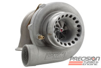 PT5558 GEN2 CEA Street & Race Turbocharger