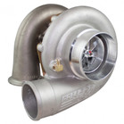 PT7675 GEN2 CEA STREET & RACE TURBOCHARGER