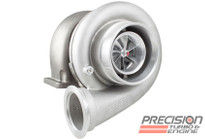 PT7685 GEN2 CEA SPORTSMAN STREET & RACE TURBOCHARGER