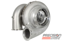 GEN2 Pro Mod 98 CEA Street & Race Turbocharger