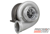 PT8685 Gen2 CEA Street & Race Turbocharger