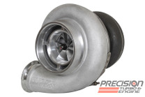 PT8891 CEA Street & Race Turbocharger