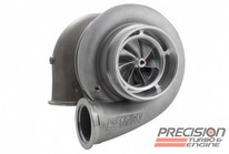 Gen 2 Pro Mod 102 CEA W/ 103mm TW Street & Race Turbocharger