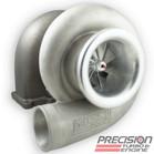 PT118 Gen2 CEA Street & Race Turbocharger