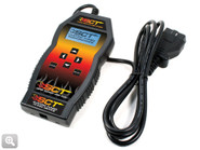 SCT X3 Power Flash Dodge Viper Programmer *Discontinued*