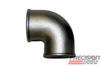 "Precision Turbo 2.0"" Cast Elbow"