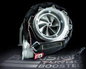 Gen2 Pro Mod 110 CEA Turbocharger