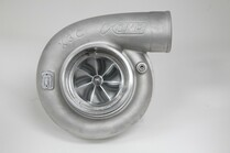 Xona Rotor XR 65/64 X3C Turbocharger
